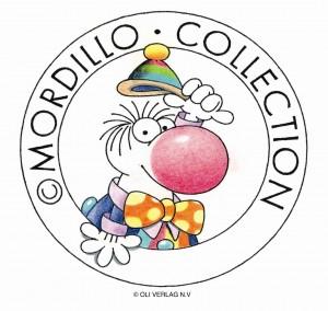 mordillo-collection-klein