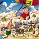 HiddenXtra Puzzle: Rätsel-Spaß mit Jumbo