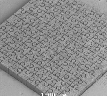 Vom Puzzle-Ursprung und dem kleinsten Puzzle der Welt…