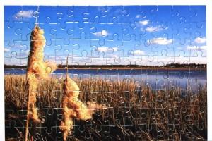 Posterjack - Fotopuzzle