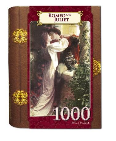 romeo-und-juliabuch-boxmasterpiecespz1000_02