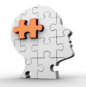 Puzzletypentest: Welcher Puzzletyp bist du? Teste es selbst!