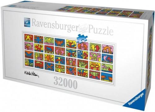 Puzzle Party – eine ganz andere Art zu feiern