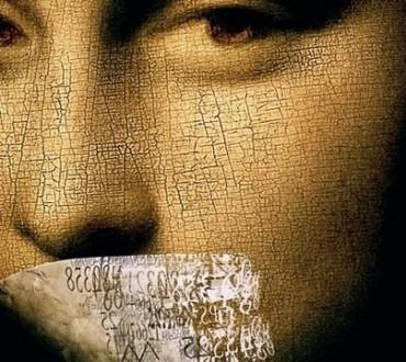 Da Vinci Puzzle: Knacken Sie den Kunstcode!