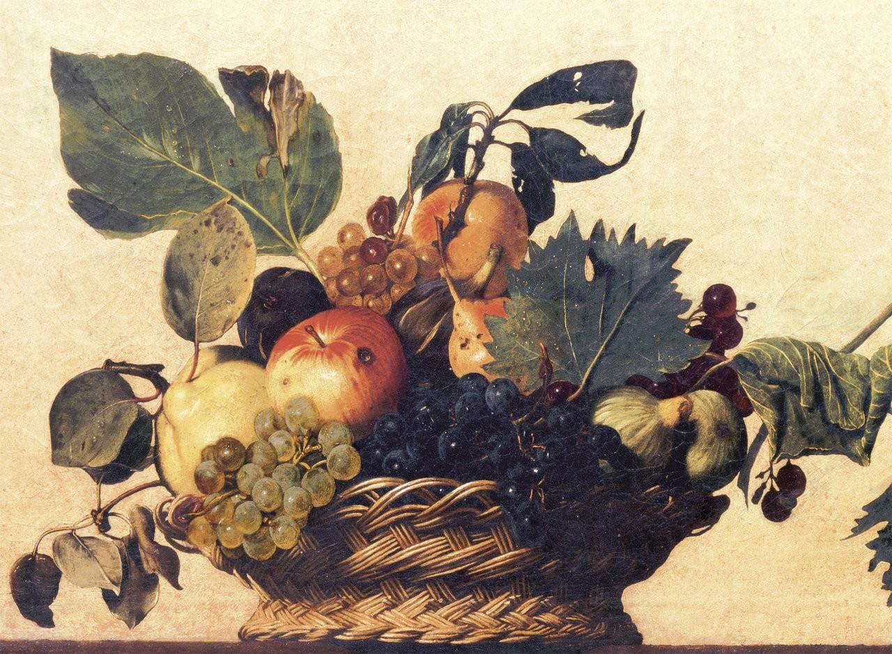 Caravaggio Puzzle 26.186_00_1