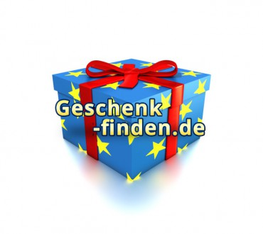 Puzzle.de ist jetzt bei www.geschenk-finden.de gelistet